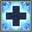 icon_3646.png