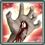 icon_3655.png