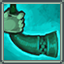icon_3672.png