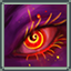 icon_3688.png