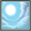 icon_3732.png