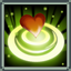 icon_3734.png