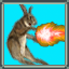 icon_3752.png