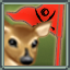 icon_3753.png