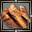 icon_5040.png