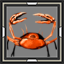 icon_5050.png