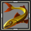 icon_5051.png