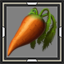 icon_5134.png