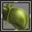 icon_5166.png