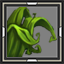icon_5383.png