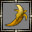 icon_5390.png