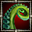 icon_5426.png