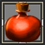icon_5428.png