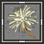 icon_5467.png