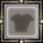 icon_5483.png