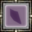 icon_5491.png