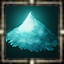 icon_5501.png