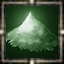 icon_5502.png