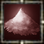 icon_5505.png