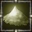 icon_5506.png