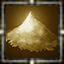 icon_5507.png