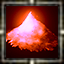 icon_5509.png