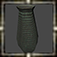 icon_5522.png