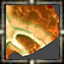icon_5530.png
