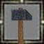 icon_5559.png