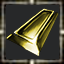 icon_5576.png