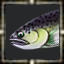 icon_5595.png