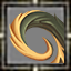 icon_5640.png