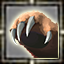 icon_5645.png