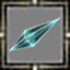icon_5650.png