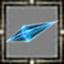 icon_5651.png