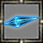 icon_5652.png