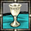 icon_5661.png