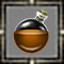 icon_5670.png