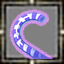 icon_5691.png