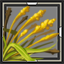 icon_5717.png