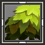 icon_5718.png