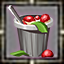 icon_5759.png