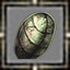 icon_5803.png