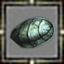 icon_5804.png