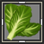 icon_5819.png