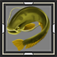 icon_5864.png