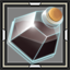 icon_5884.png