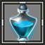 icon_5899.png