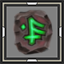 icon_5948.png