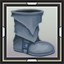 icon_10007.png